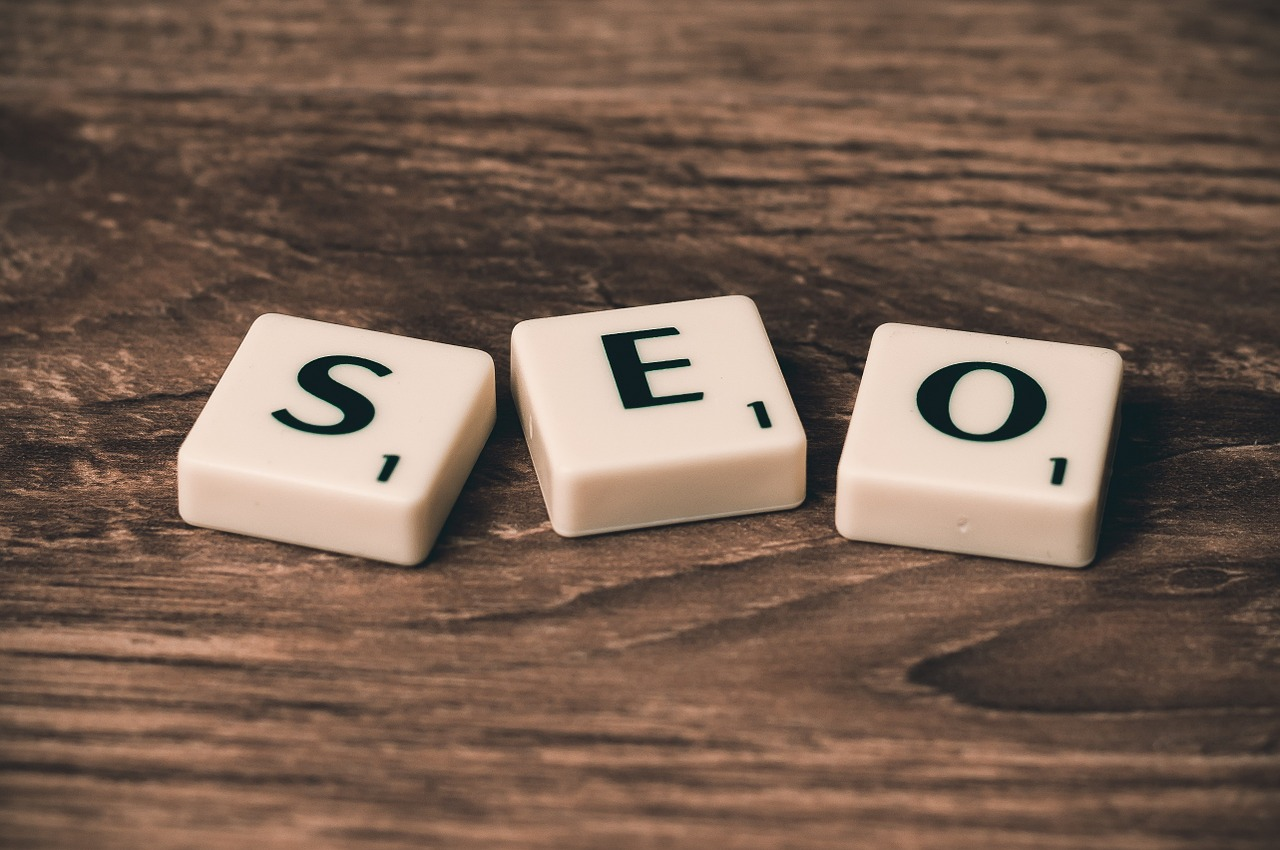 24 Best Free SEO Tools in 2019 : SEO Audit, Keywords & Links