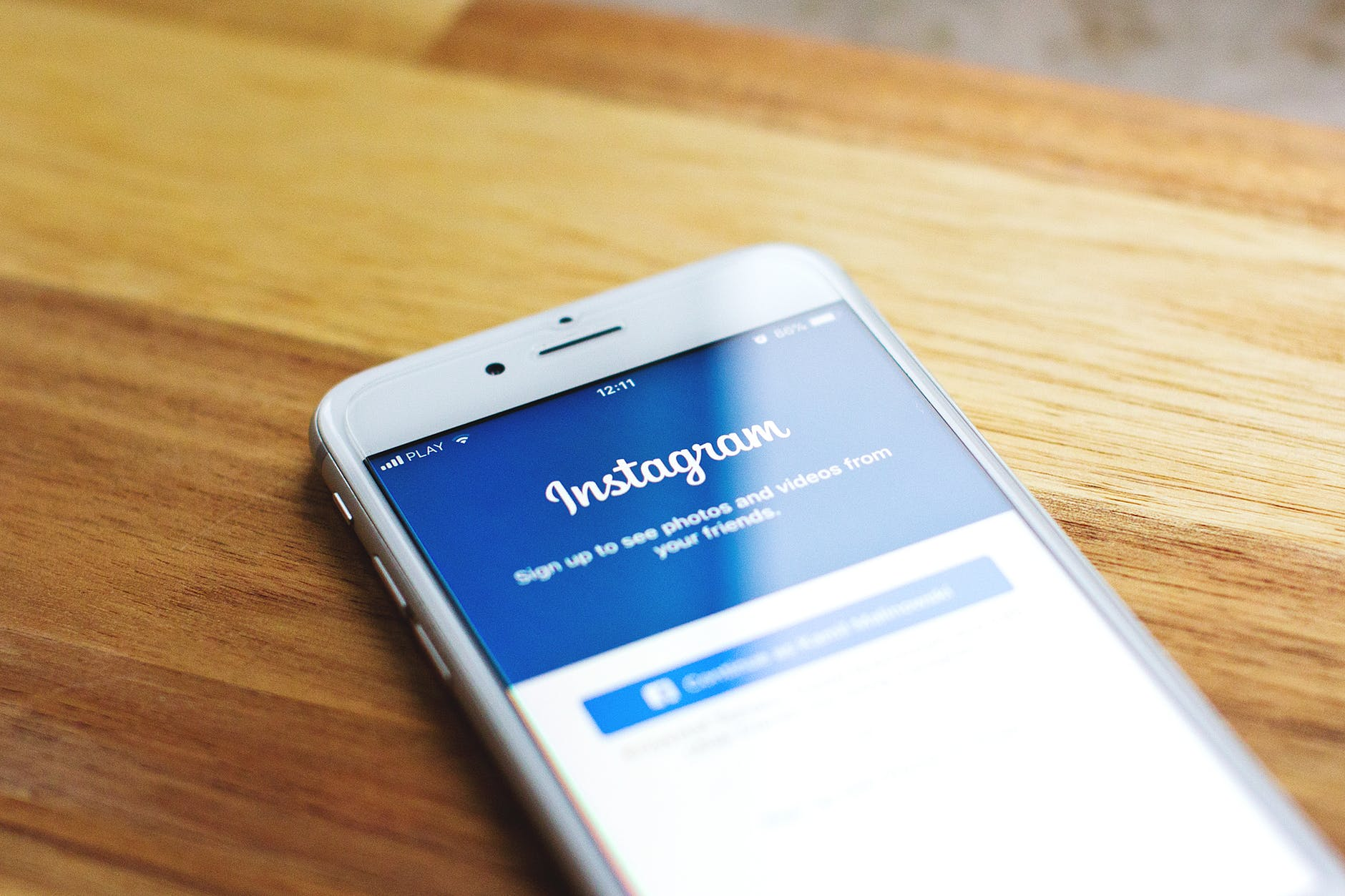 Instagram Organic Reach and Engagement Decrease (2019)